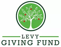 Levy%20Foundation.png