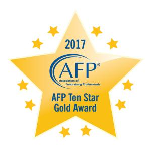 AFP_TenStar_GoldAward_2017_1.jpg