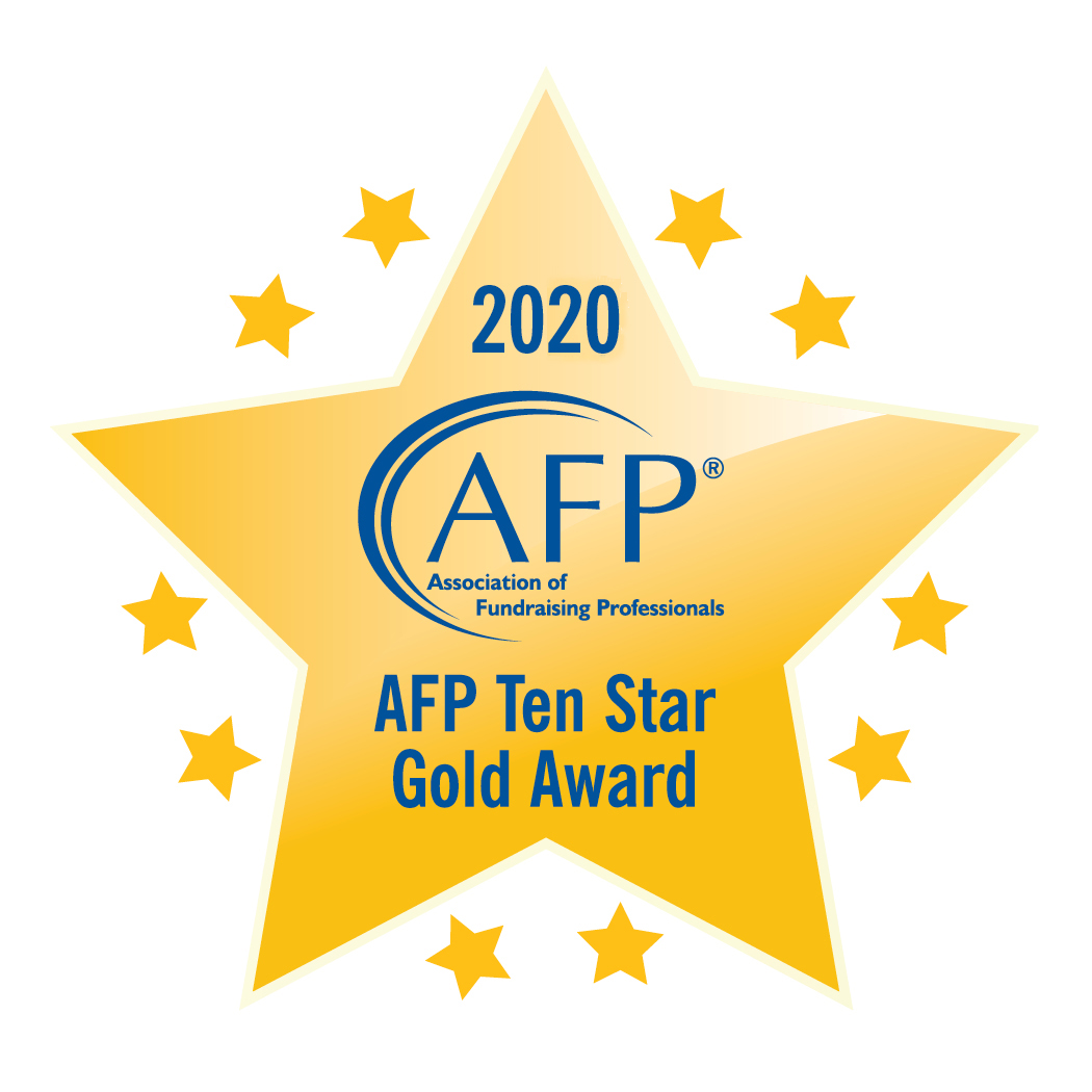AFP_TenStar_GoldAward_2020.jpg