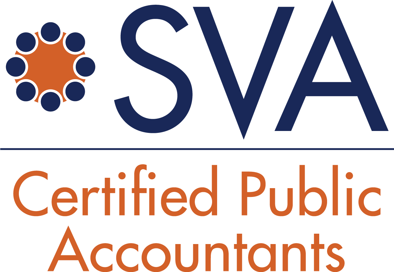 sva-accounting-logo-stkd-xprnt.png