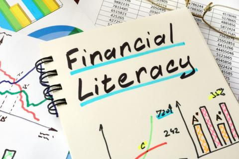 Financial Literacy: What Every Fundraising Professional Needs to Know