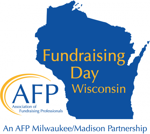 Fundraising Day Wisconsin