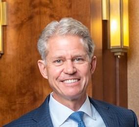 Jay Sekelsky