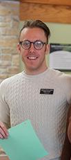 Jake Immel