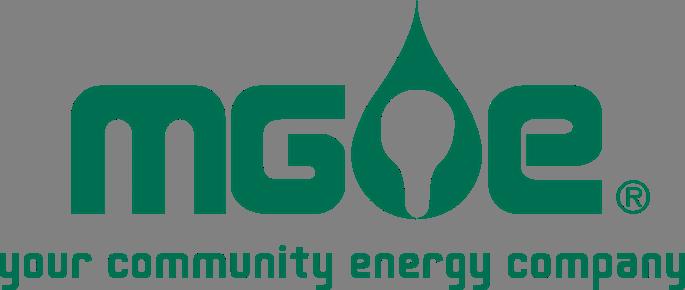 MGE your community energy company