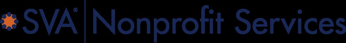 SVA Nonprofit Services